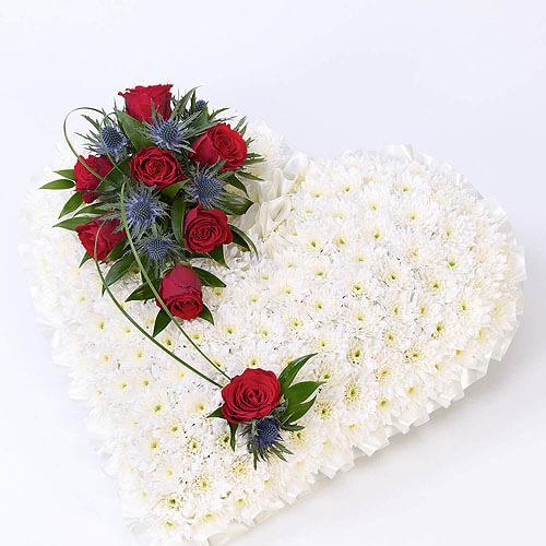 Flowers Under £35