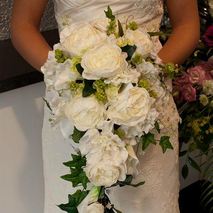 Brides Bouguet