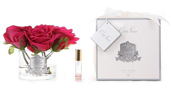 Luxury Scented Roses