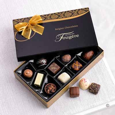 125g Chocolates